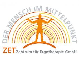 Zentrum für Ergotherapie